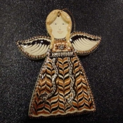 1445 Angel
