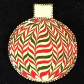 Decorative Bulb (2017)
