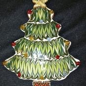 Christmas Tree (337)