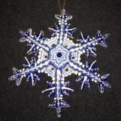 Snowflake (2016)