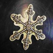 Snowflake (236)