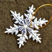 snowflake-IMG_1848.jpg