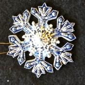 snowflake-MG_0288.jpg