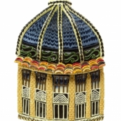 Decorative Tower